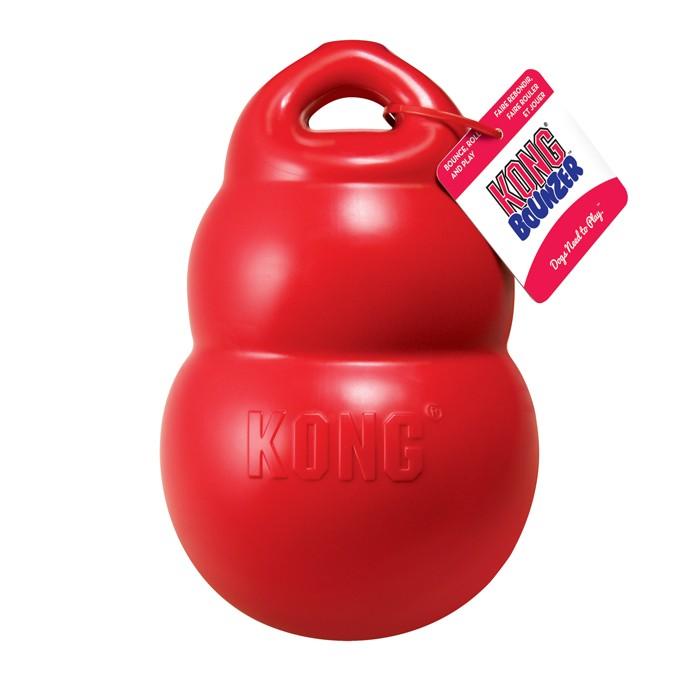 Buy Kong Bounzer