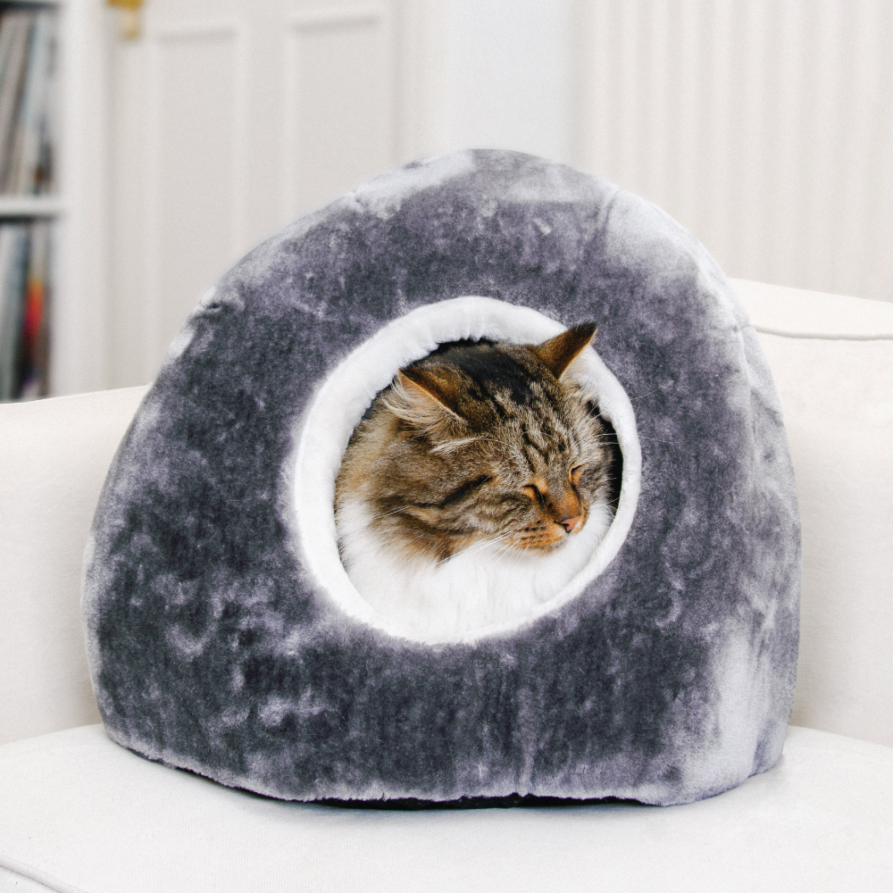 Great&Small Igloo