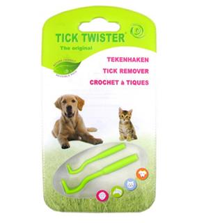 Buy O'Tom Tick Twister Hooks